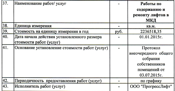 http://balaklavskiy-16.ru/misc.php?action=pun_attachment&item=116&download=0