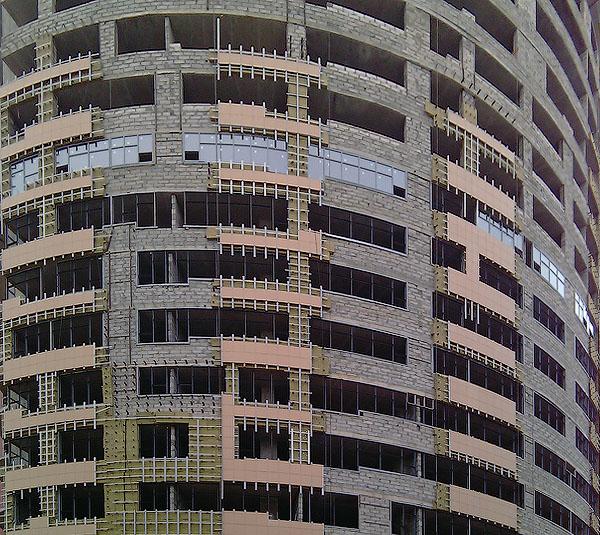 fasad b.jpg, 152.62 kb, 600 x 535